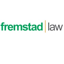 Fremstad Law Image
