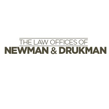 The Law Offices of Newman & Drukman Image