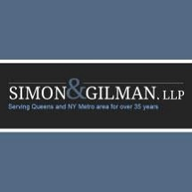 Simon and Gilman Image