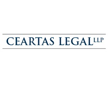 Ceartas Legal, LLP Image