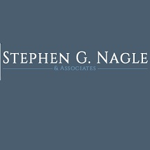 Stephen G. Nagle and Associates Image