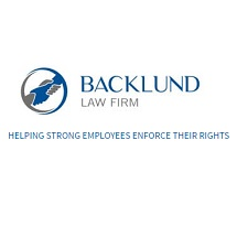 Backlund Law Firm Image