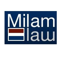 Jeffery Milam Law Office Image