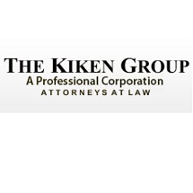 The Kiken Group Image