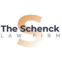 The Schenck Law Firm Image