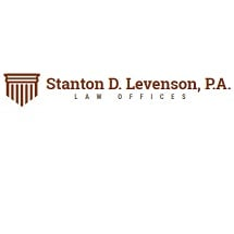Stanton D. Levenson, P.A. Law Offices Image