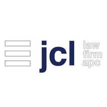 JCL Law Firm, A.P.C. Image