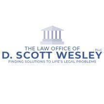 Law Office of D. Scott Wesley, PLLC Image