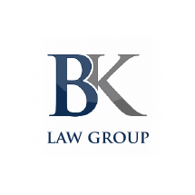 BK Law Group Image