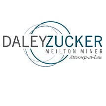 Daley Zucker Meilton Miner Attorneys at Law Image