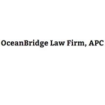 Oceanbridge Law Firm, APC Image