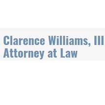 Williams Law Group Image