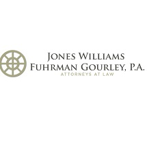 Jones Williams Fuhrman Gourley, P.A. Image
