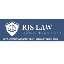 RJS Law Image
