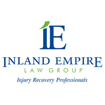 Inland Empire Law Group Image
