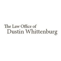 The Law office of Dustin Whittenburg Image