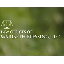 Maribeth Blessing Law Offices Image