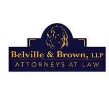 Belville & Brown, LLP Image