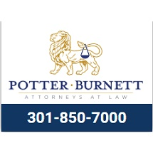 Potter Burnett, Attorneys at Law Image