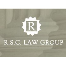 R.S.C. Law Group Image