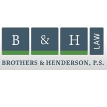 Brothers & Henderson, P.S. Image