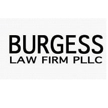 Burgess Law Firm, PLLC Image
