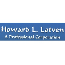 Howard L. Lotven, P.C. Image