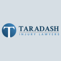 Taradash Law Office Image