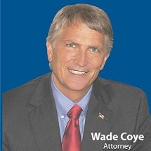 Coye Law Firm Image