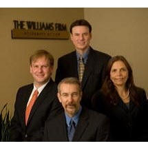 The Williams Firm Image