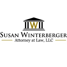 Susan Winterberger, LLC Image