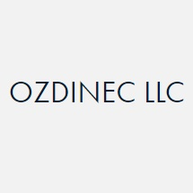 Ozdinec LLC, Attorney at Law Image