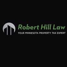 Robert Hill & Associates, Ltd. Image