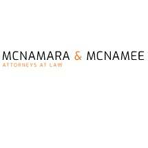 McNamara & McNamee Law Office Image