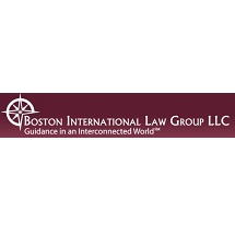 Boston International Law Group, LLC Image