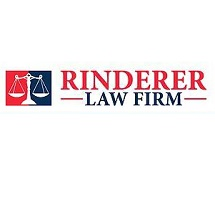 Rinderer Law Firm Image