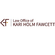 Law Office of Kari Holm Fawcett Image
