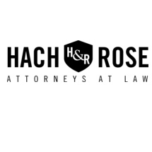 Hach & Rose Attorneys at Law Image