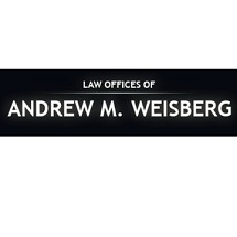 Andrew M. Weisberg Law Office Image