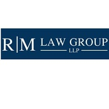 RM Law Group, LLP Image