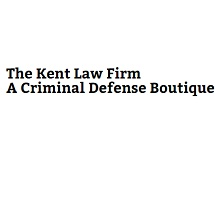The Kent Law Firm Image