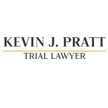 Kevin J. Pratt Law Office Image