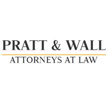 Pratt & Wall, Attorneys at Law Image