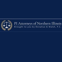 PI Attorneys of Northern Illinois Image