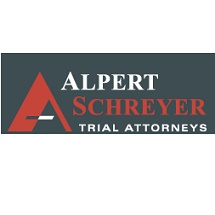 Alpert Schreyer Trail Attorneys At Law Image