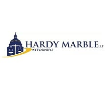 Hardy Marble, LLP Image