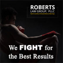 Roberts Law Group, PLLC Image
