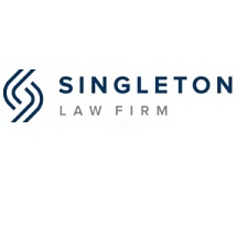 Singleton Law Firm Image