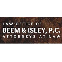 Beem & Isley, P.C. - Personal Injury Law Firm Image