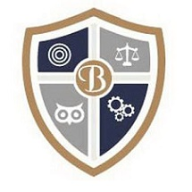 The Bryant Law Firms Image